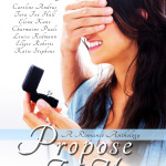 Propose To Me – Anthology